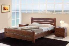 Кровать Вивия