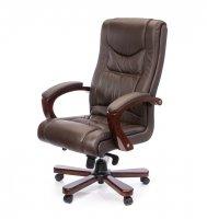 Кресло Артур