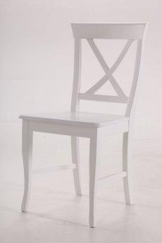 Фото - Деревянный стул Рустикал