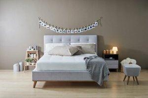 Кровать Ювента