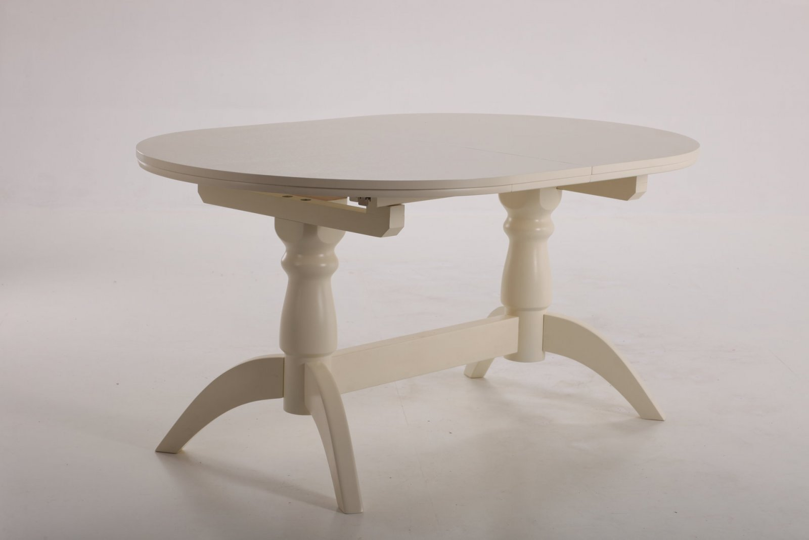 Кухонный стол Гирне 02, заказать