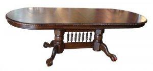 Стол кухонный 4296-SWC