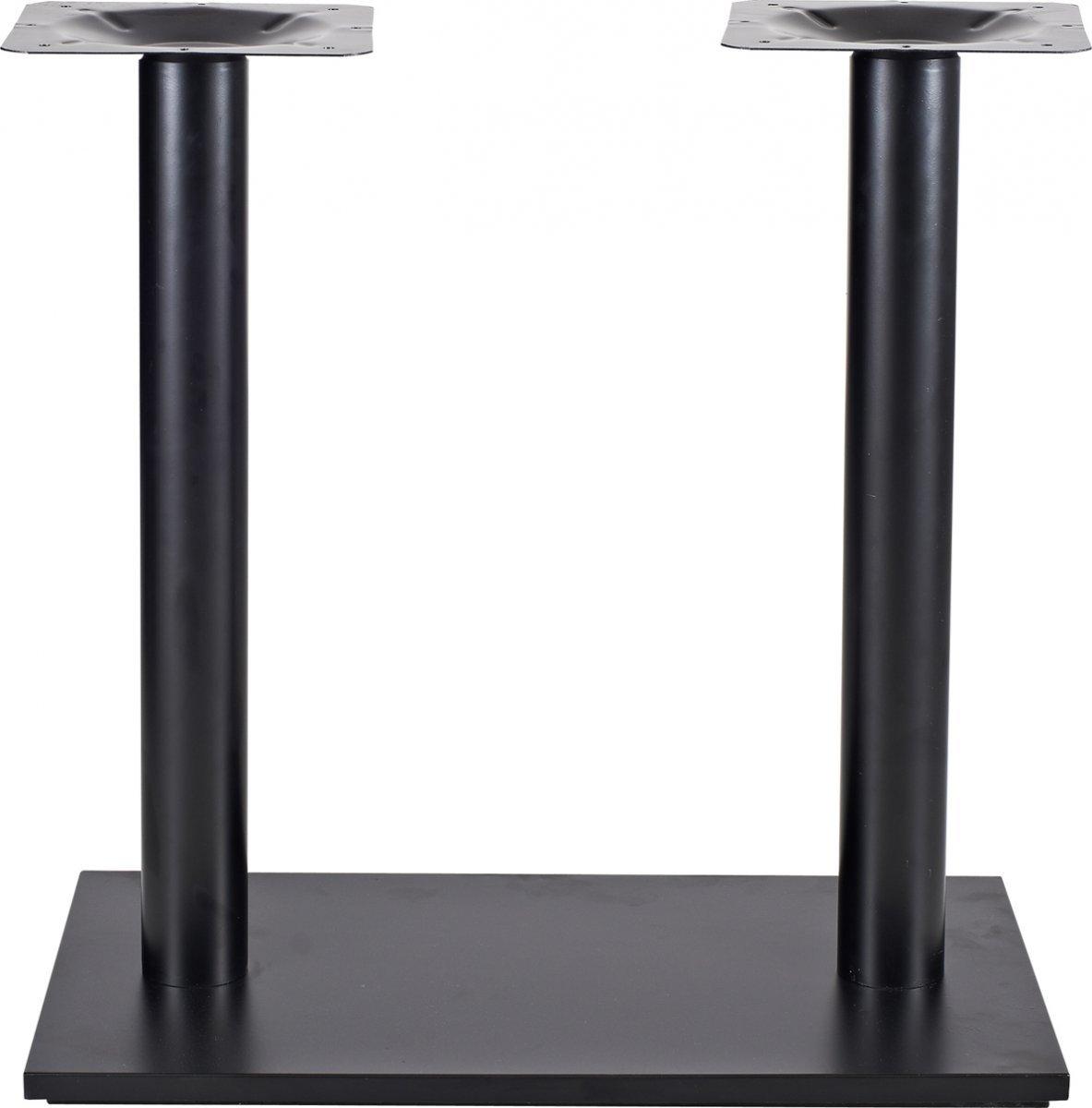 Фото - Опора для стола Рона, 72 см.