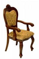 Кресло Classic 8019