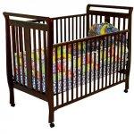 Детская кроватка ДК-5