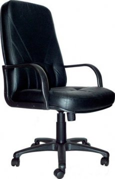 Фото - Офисное кресло Manager Neo