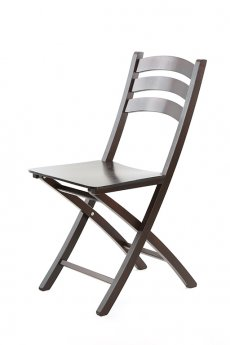 Раскладной стул Silla