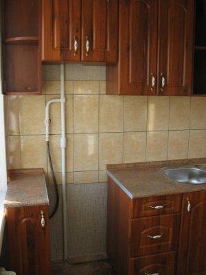 Кухня на заказ STM-4