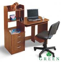 Компьютерный стол КС-004