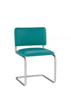 Фото - Офисные стулья Sylwia