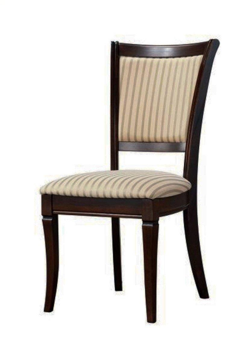 Фото - Обеденный стул AE-SC
