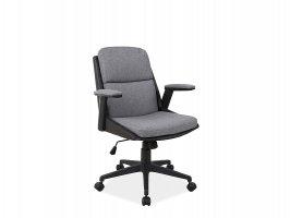 Кресло Q-332