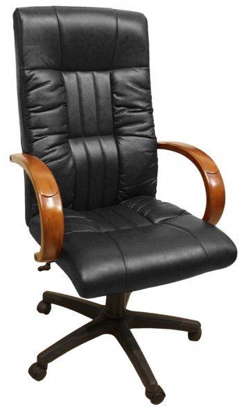 Фото - Офисное кресло Консул