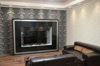 Фото - Мебель для гостиной Синема
