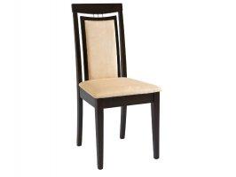 Кухонный стул CV-36