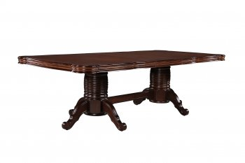Фото - Стол для столовой Беарн