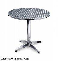 Стол для кафе ALT-8010
