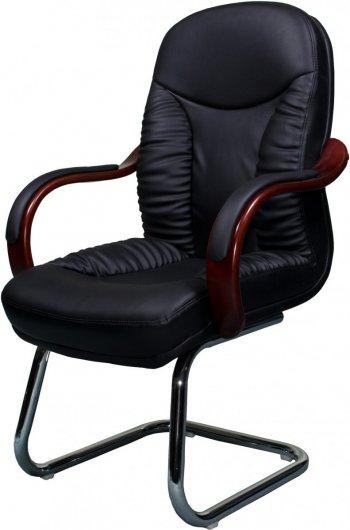Фото - Конференц кресло С-351