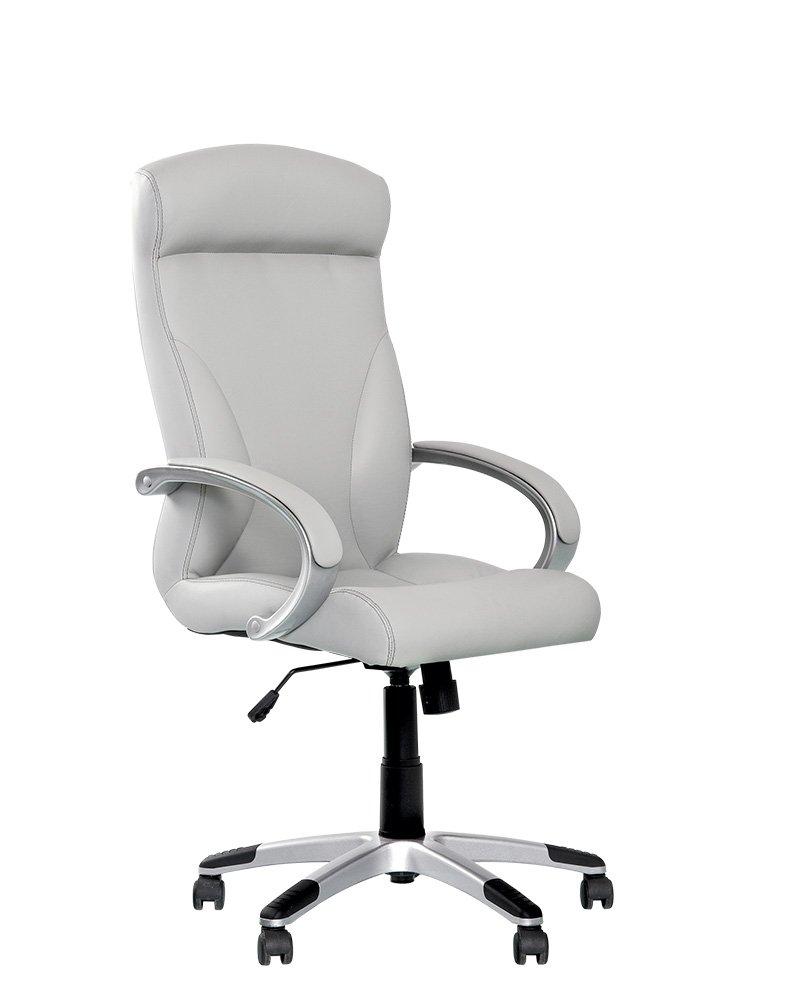 Фото - Офисное кресло Riga