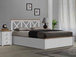 Кровать Orlean