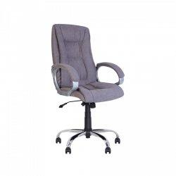 Кресло ELLY