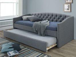 Кровать Alessia
