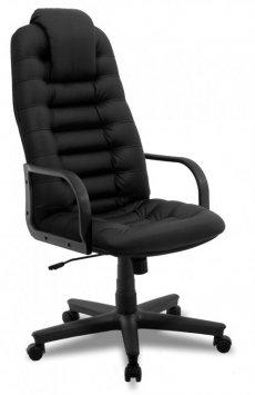 Кресло руководителя Тунис SP