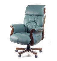 Кресло Максимус Extra D-Tilt
