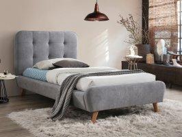 Кровать Tiffany 90