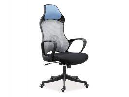 Кресло Q-218
