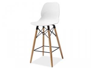 Фото - Барный стул Italo H-1