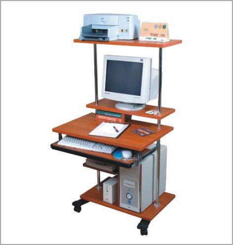 Фото - Компьютерный стол С800