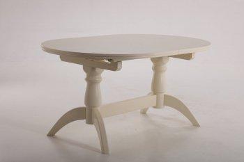 Фото - Кухонный стол Гирне 02