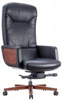 Кресло F1629