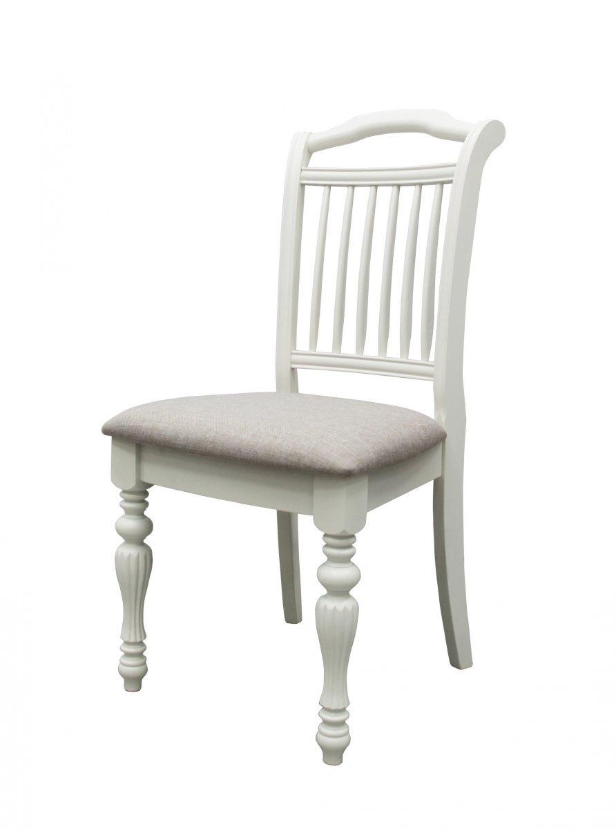 Фото - Деревянный стул Палермо