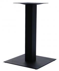 Фото - Опора для стола Лена 72 см.