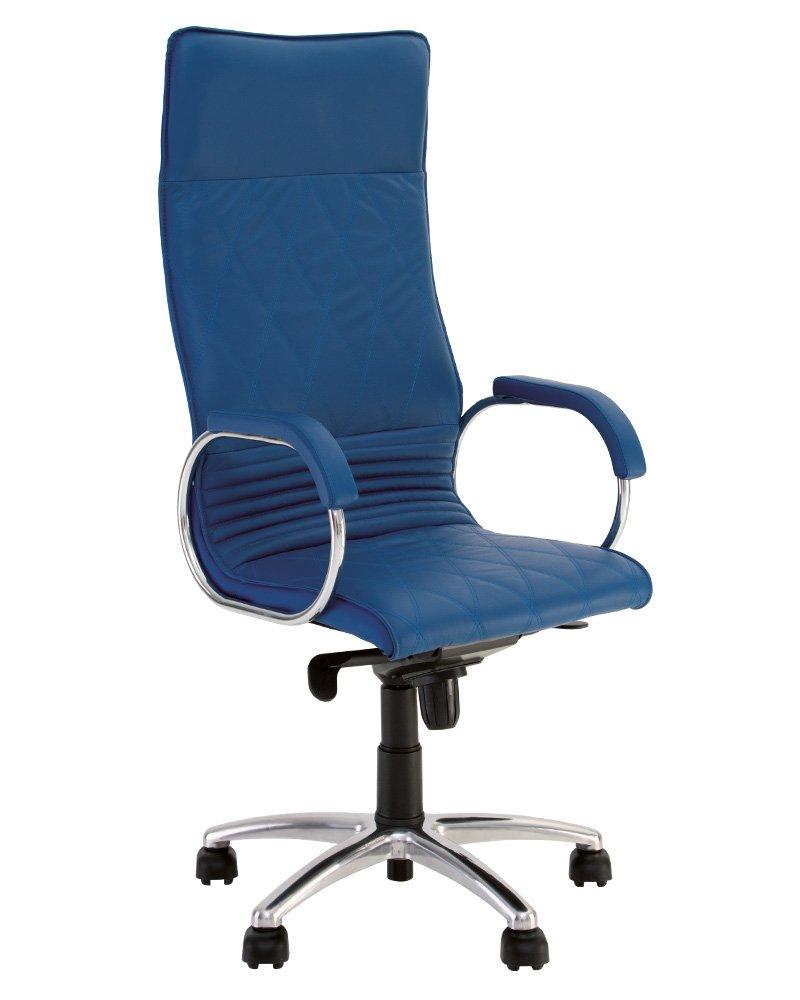 Фото - Офисное кресло Allegro