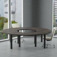 Стол для переговоров СП лофт - 108