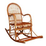 Кресло-качалка КК-10а