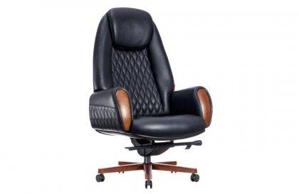 Кресла руководителей Люкс