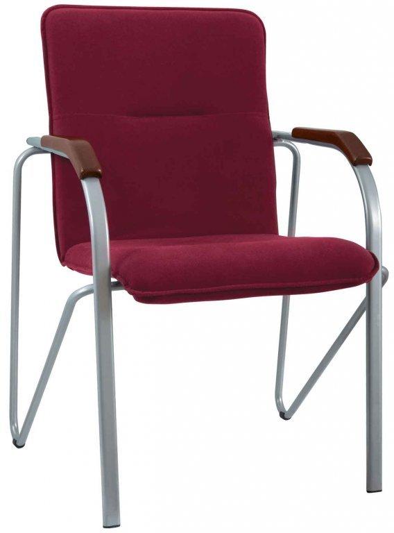 Офисные кресла от производителя в Казани