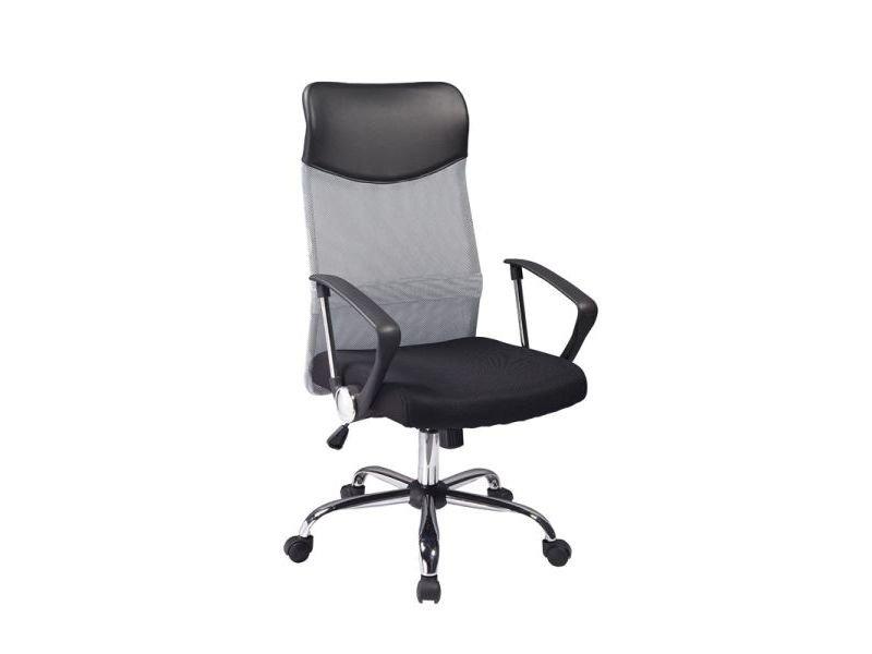 Фото - Офисное кресло Q-025