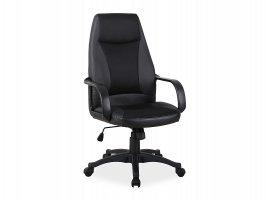 Кресло Q-063