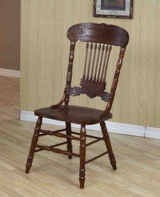 Фото - Деревянный стул 838-S