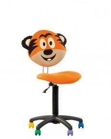Фото - Детское кресло Tiger