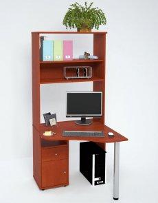 Фото - Компьютерные столы С-826