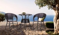 Фото - Комплект: стол и стул Catalina