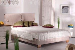 Кровать с подъемным механизмом 1,6м Феллини