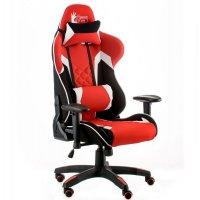Кресло ExtremeRace 3
