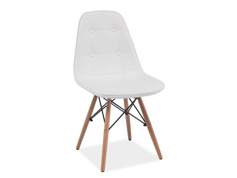 кресло-кровать оригинал купить в спб